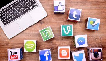 Social Media Marketing Can Bring in a Whole Lot of Traffic
