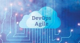 3 Advantages of Working with a DevOps Consulting Firm