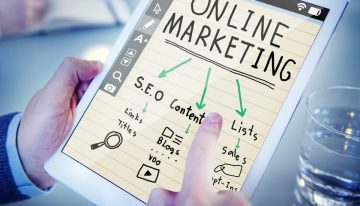 Why content marketing is an important aspect for SEO?