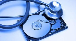 Is data recovery expensive?