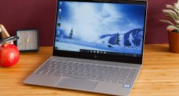 How to choose the best HP Laptop for yourself?
