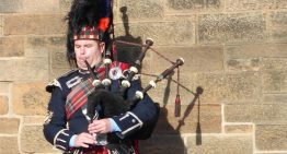 Scottish Music and Attire: The Best For You