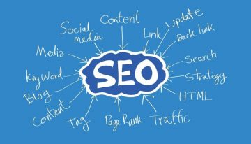 Compelling Reasons Why Enterprises Need SEO Management
