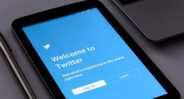 Tips for Getting the Right Package When Buy Twitter Followers