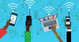 7 Internet Marketing Traits For Online Survival
