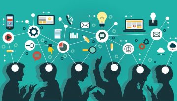 Project Management Information Technology Becomes More Attractive