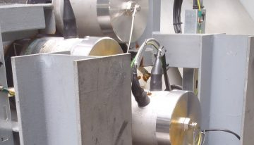 Importance of Multiphase Level Measurement