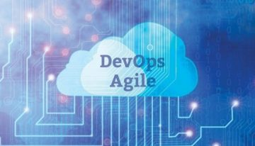 3 Advantages of Working with a DevOps ConsultingFirm