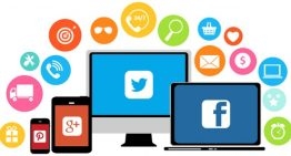Invaluable Social Media Tools by NetBase