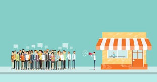 Guide to Ranking Your Local Business