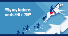 What should you know before choosing a company for your brand's SEO?