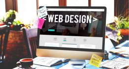 Why Better Web Design is required by your business?