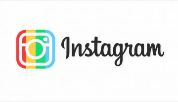What Instagram Package Would Be Suitable For Your New Account?