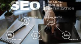 Use Optimal Marketing Strategy for Paid Search