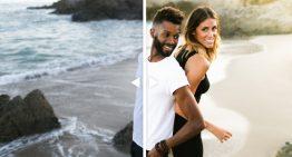 Take a look at the photo editing tips