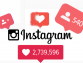 Instagram Followers – Secure and Safe Method of Buying the Followers for Business Profile