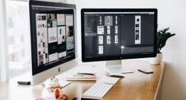 Reasons Behind Why You Need Ecommerce Website Design Ireland