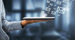 Email Validation Services: What You Need to Know